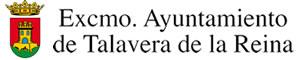 Ayto Talavera